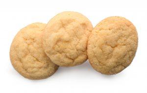 Sugar Cookies, Omaha Bakery, Michelle Kaiser,