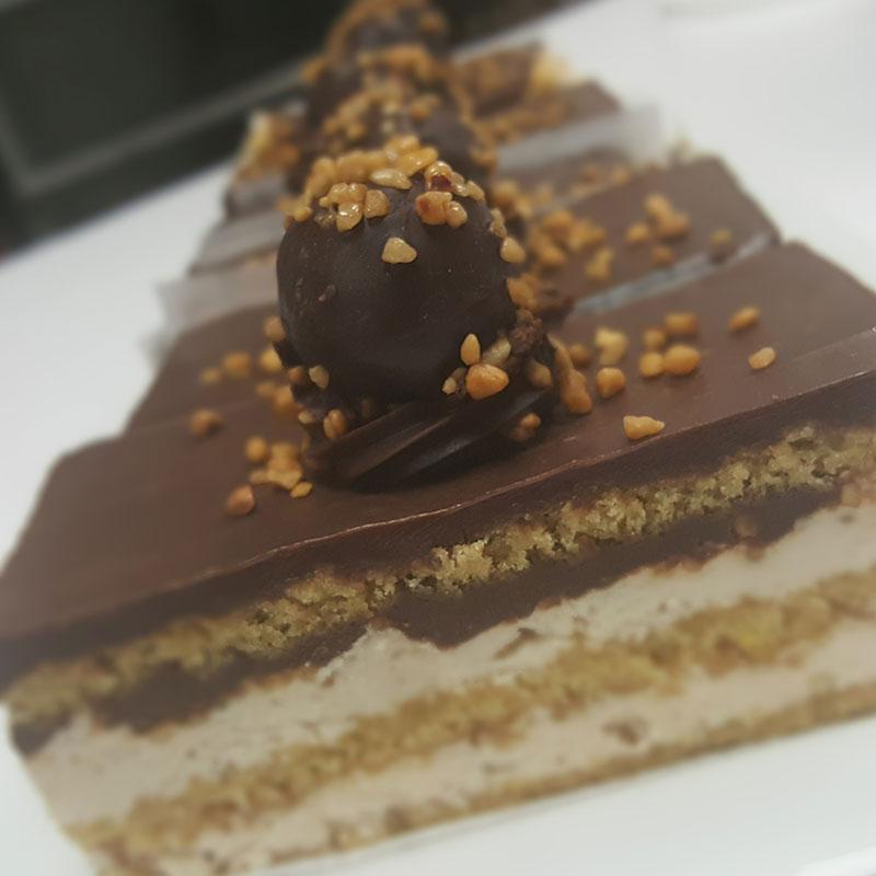 theOmahaBakery-Cakes-4