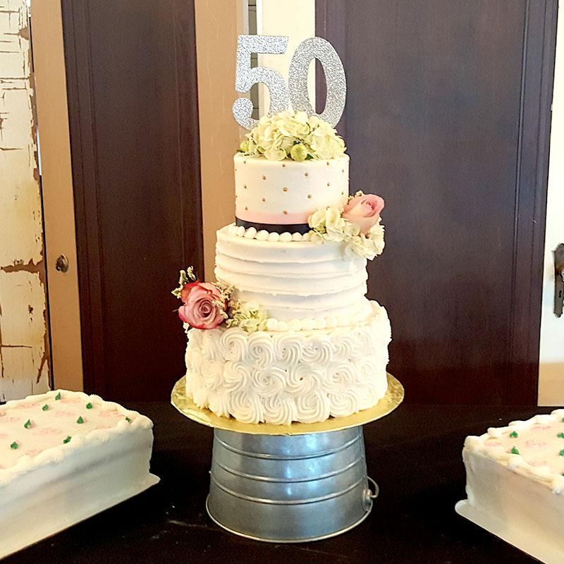theOmahaBakery-Cakes-9