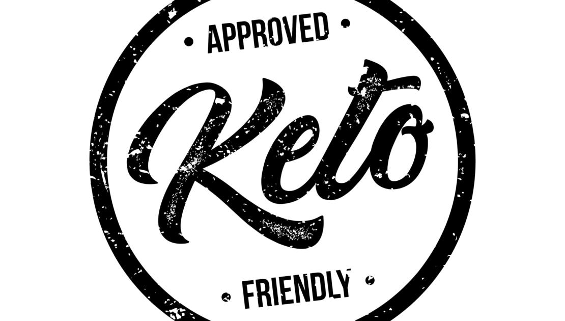 KETO friendly Bakery in Omaha