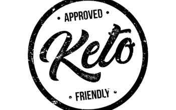 KETO friendly Bakery in Omaha