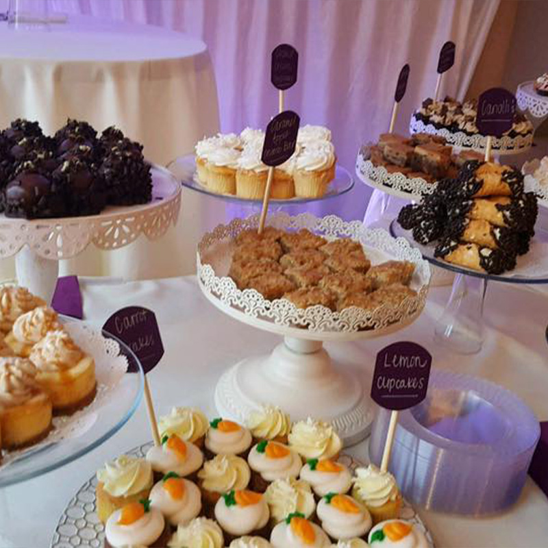 bars-and-brownies-page-dessert-bar-buffet-assorted-pastries