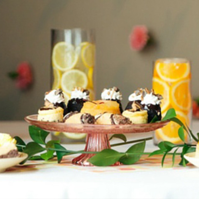 bars-and-brownies-page-dessert-bar-buffet-spring-theme