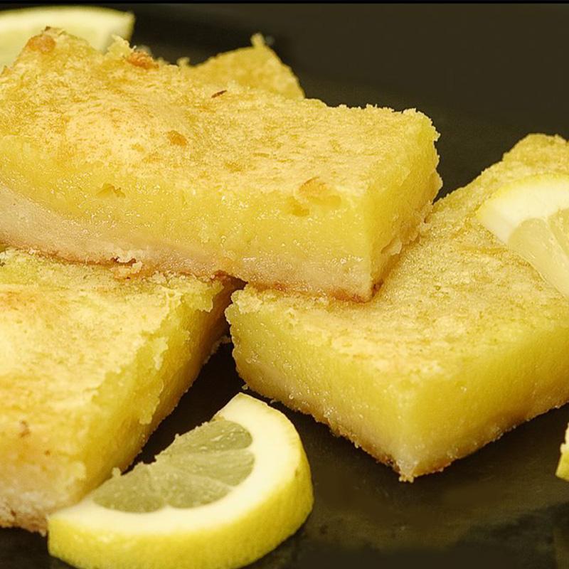 bars-and-brownies-page-lemon-bars
