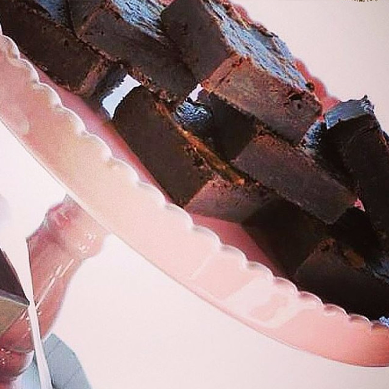 bars-and-brownies-page-plain-jane-fudgy-brownies