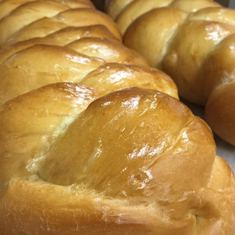 breads-page-challah