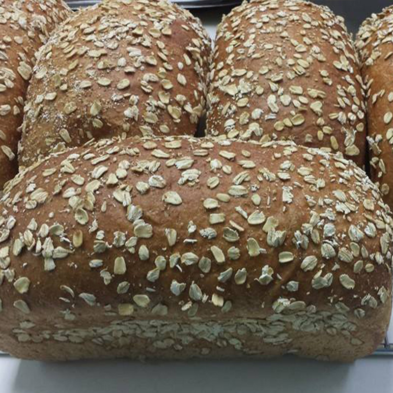 breads-page-oatmeal-wheat-bread
