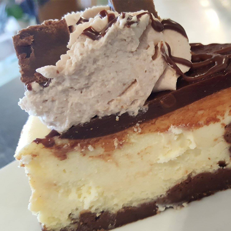 cheesecakes-page-brownie-mosaic