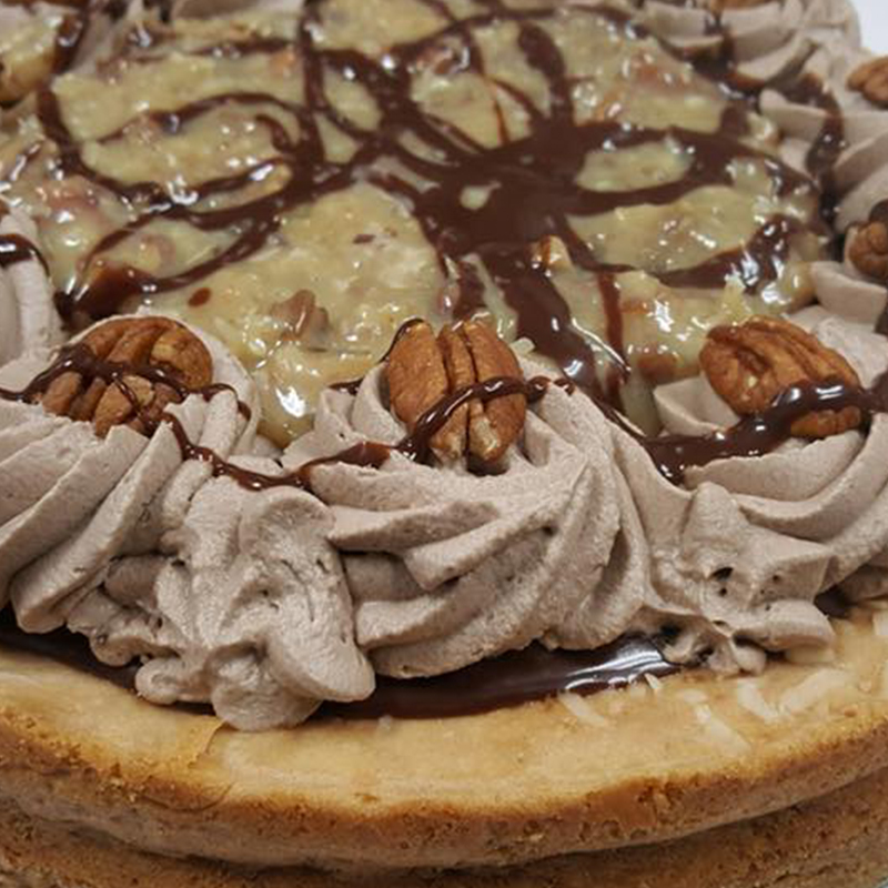 cheesecakes-page-german-choc