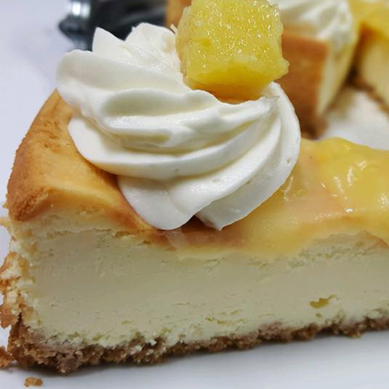 cheesecakes-page-lemonbar