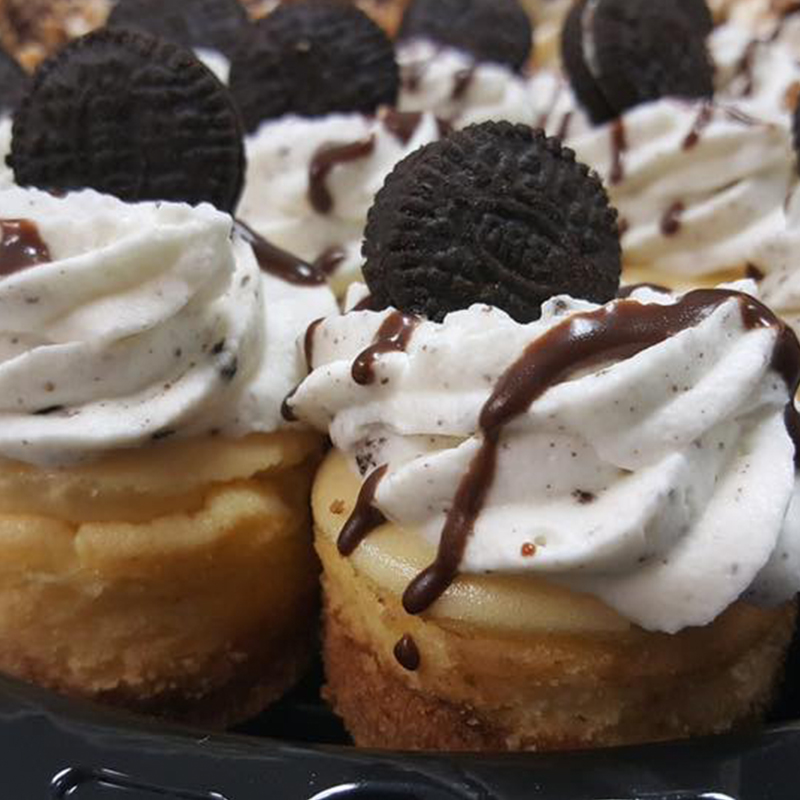 cheesecakes-page-mini-cookies-and-cream