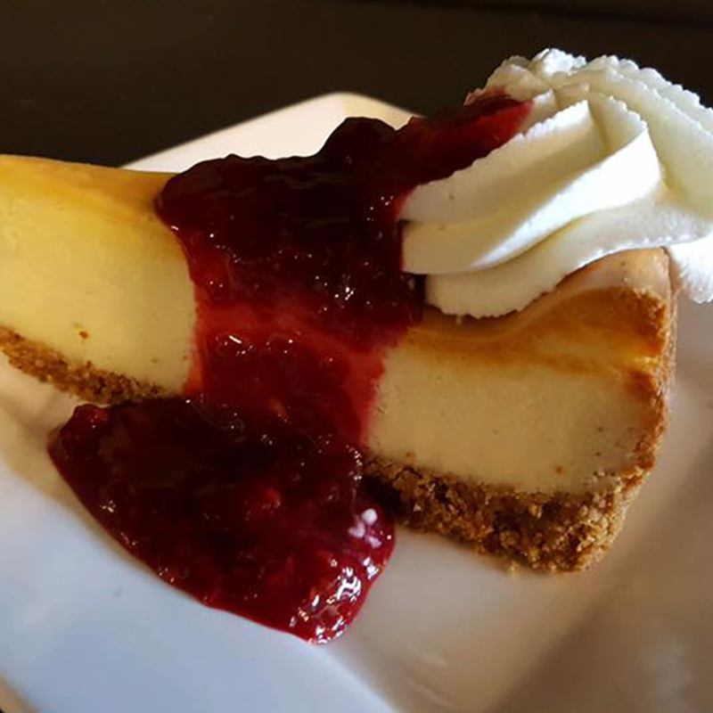 cheesecakes-page-w-rasp-sauce