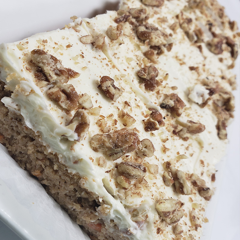 keto-page-carrot-cake-w-cream-cheese-frosting-w-pecans