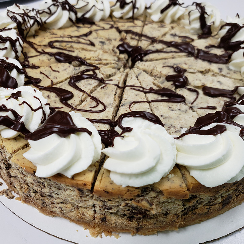 keto-page-chocolate-chip-cheesecake