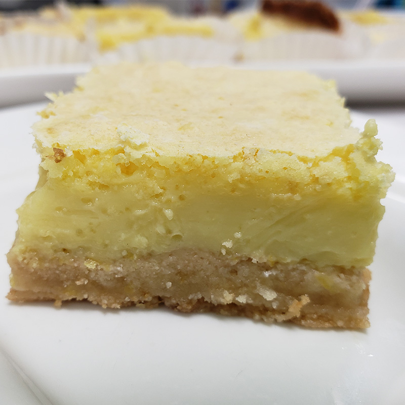 keto-page-lemon-bar