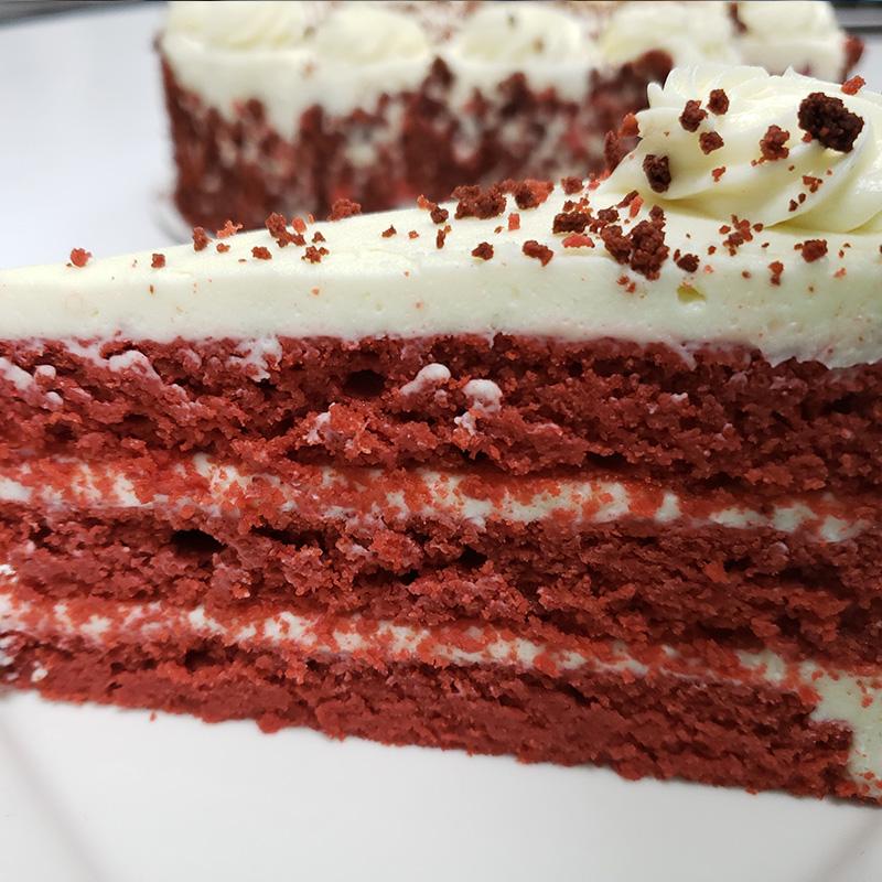 keto-page-red-velvet