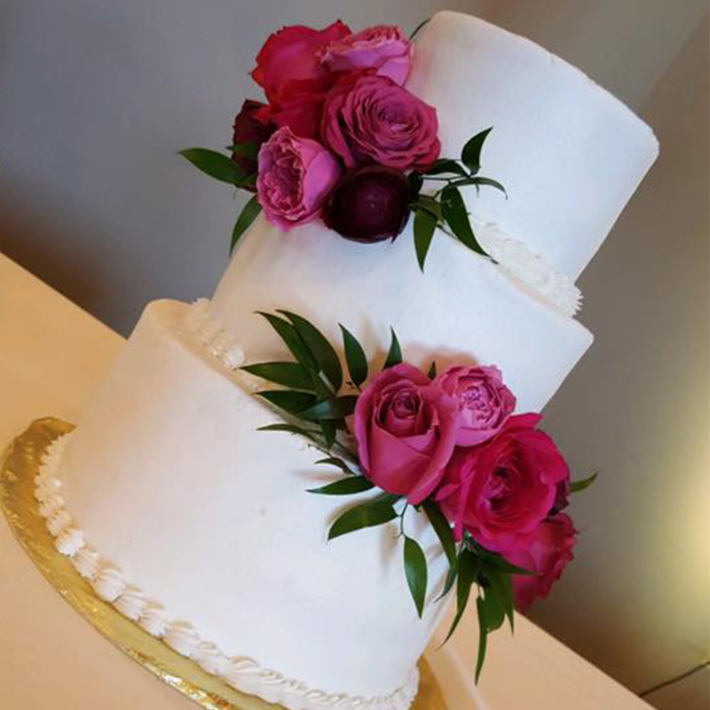 weddings-page-cake-bright-floral
