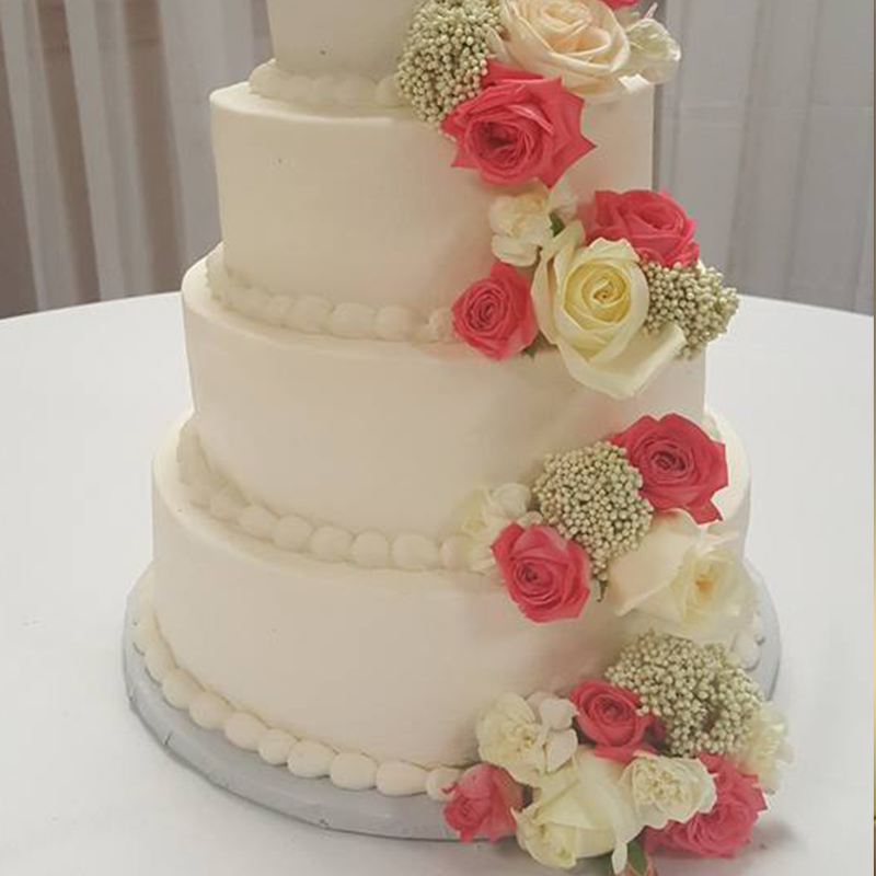 weddings-page-cake-floral
