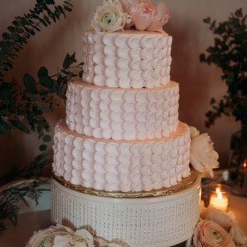 weddings-page-pink