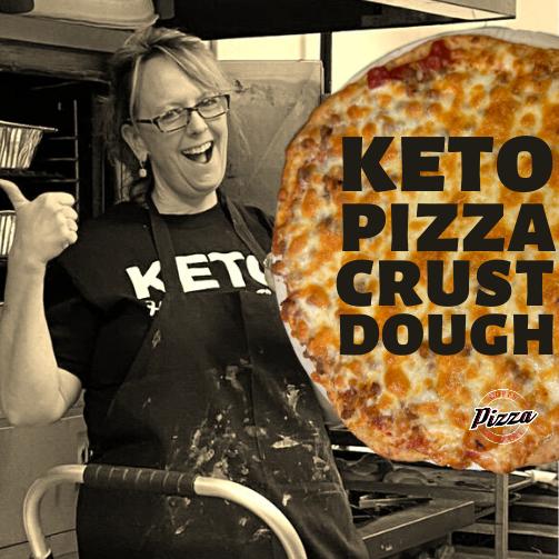 keto pizza omaha